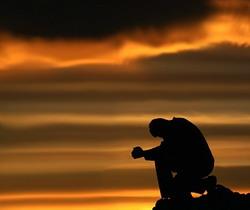 молитва_01