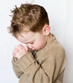 молитва_02