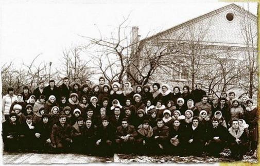 015_1-я Минская церковь ХВЕ_03