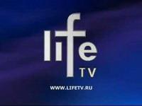Life_TV