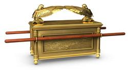 ковчег завета-2