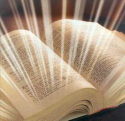Книга о Боге_003_
