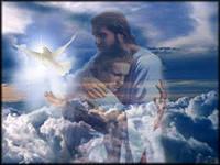03_Бог есть любовь_001