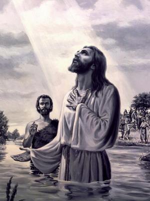 03_Иисус_крещение