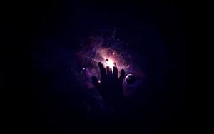 03_Вселенная_свет