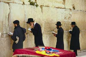 06_Иудаизм