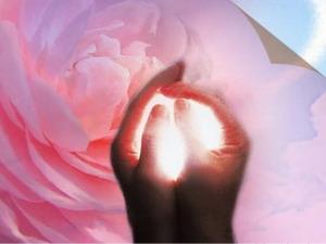 плод Духа-любовь_01_